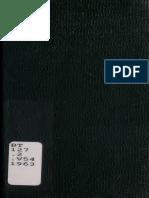 lateologiakerigmatica.pdf