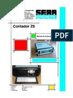 Manual de Instrucciones_spanisch.pdf