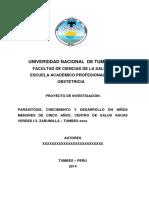 Macro Calificacion Enes p10 Sept 2015 v1 09