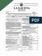 Ley_550.pdf