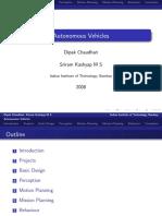 Autonomous Vehicles.pdf
