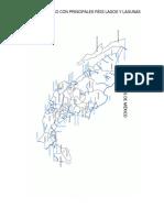 Mapas hidrograficos.pdf