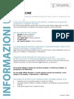 Handbook_le_medicine.pdf