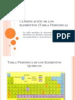 clasificacindeloselementostablaperidica-120520143602-phpapp01.pptx
