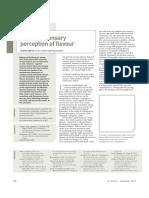 La multisensorialidad del sabor.pdf