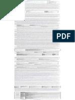 Los acervos de documentos musicales. ¿Libros raros, libros especiales_.pdf