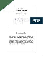 Presentación7 Enl 2