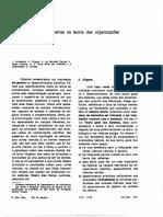 Teoria geral das organizações Fernando Prestes Motta.pdf