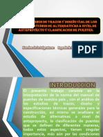 Exp Puentes 2