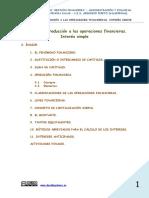 UNIDAD 1  INTRODUCCIÓN A LAS OPERACIONES FINANCIERAS-INTERÉS SIMPLE.pdf