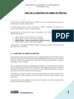 CONTABILIZACIÓN DE LA GESTIÓN DE COBRO DE EFECTOS.pdf