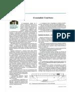 courban method.pdf