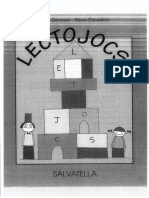 Lectojoc_02
