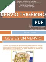 Farmacoquímica i Introducción