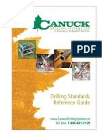 Drilling Sizes_StandardsBrochure.pdf