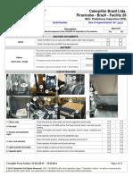 formato preentrega excavadora.pdf