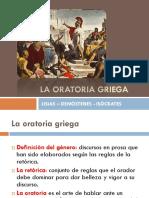 oratoria-griega