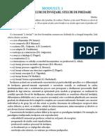 modulul 1.pdf