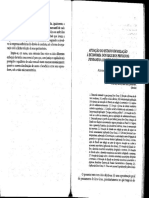 Alessandro Octaviani. Atuação Do Estado Em Relação à Economia Dos Seguros Privados - Pensando a Part
