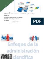 Edoc.site Librojorge Mendoza Dueasa01 Diseno Geometrico de c