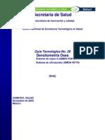 densitometria muy bueno.pdf