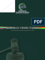AIT-Codigo_Tributario_Boliviano.pdf