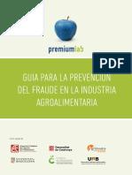Food Fraud.pdf