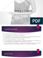 Enteritis y Colitis - Copia 2