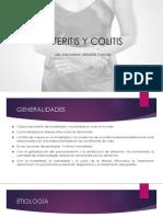 Enteritis y Colitis - Copia 2