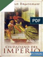 Dialnet-ManualDeCienciaPolitica-2116989