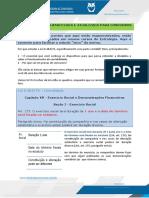Lei-6404-Esquematizada-para-Concursos-Versão-2-Definitiva.docx