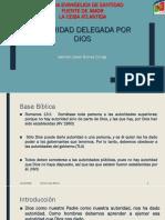 4ta Unidad Sector Fiscal