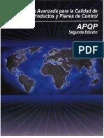 7- Manual.APQP.2.Espanol.pdf
