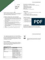 BALANZA-HCP-200_v01_ALL