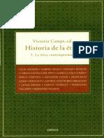 Camps Victoria - Historia de La Etica - 03 (Scan)