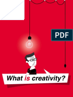 What is creativity de Sheli Wallsh.pdf