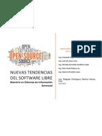 Nuevas Tendencia SW Libre-1