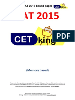 CAT-2015-question-paper.pdf
