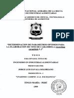 FIA-105.pdf