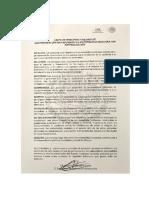 Carta de Principios y Valores Quienes Se Naturalizan Mexicanos