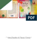 Justica_restaurativa_da_teoria_a_pratica.pdf