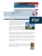 POLPAICO Cemento.pdf