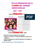 Formatos2daSesPRIMMEEP (1)
