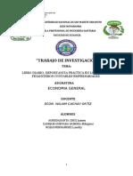 Libro-Diario-4-copia-original 2.docx
