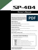 SP-404_OM