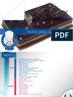 edoc.site_pasteleria-clasica.pdf