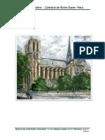 Apostila sobre a Catedral de Notre Dame de Paris.pdf