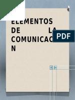 elementos-de-la-comunicacin-1234406626855746-2.pptx