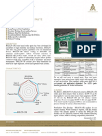 solder paste aim SAC305 RMA