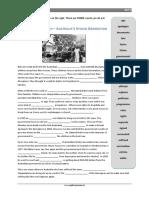 stolen-generation gap filling.pdf